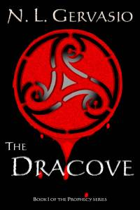 The DracoveAmazon eBook