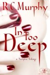 In Too Deep_200x300